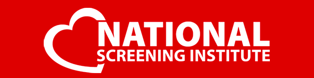 National Screening Institute
