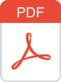 Download Study as a PDF